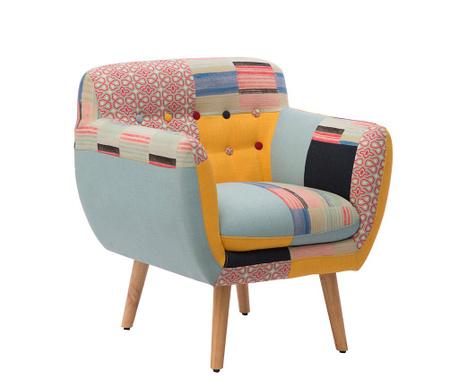 Fotel Magica
