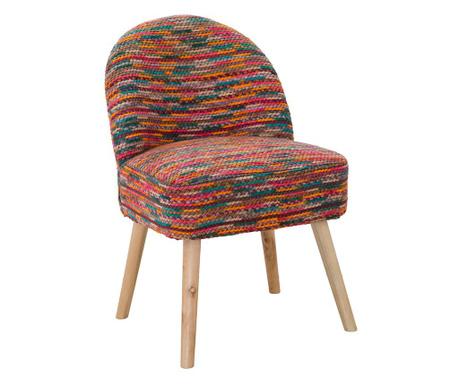 Židle Senegal Perfect