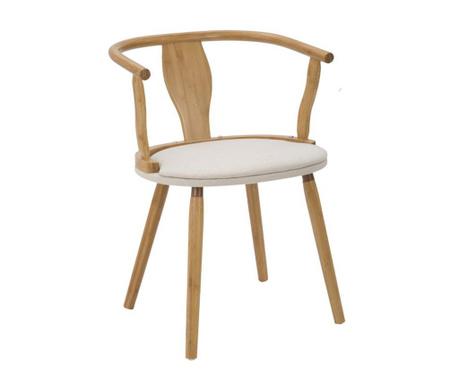 Krzesło Japan