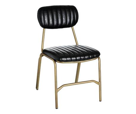 Krzesło Stripes