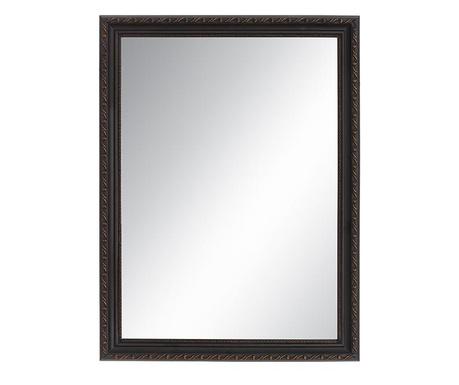 Zrkadlo Elias