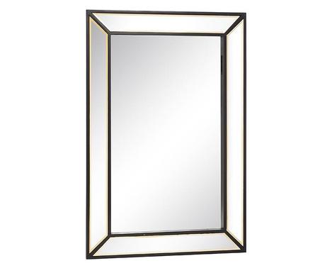 Zrcadlo Teris