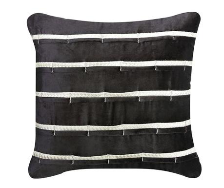 Dekorační polštář Striped 50x50 cm
