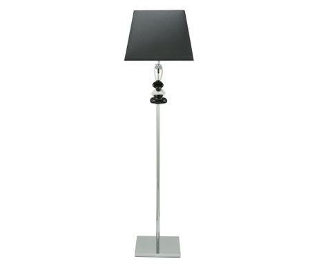 Podlahová lampa Pebble