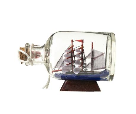 Dekoracja Lost Ship