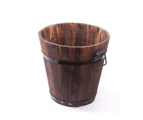 Květináč Bucket