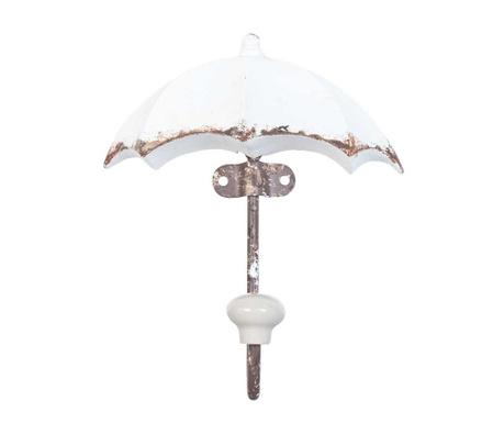 Vešiak Umbrella