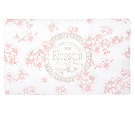 Rohožka Blossom 44x74 cm