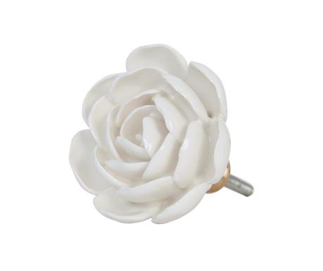 Gombík pre dvere Rose