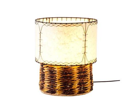 Noční lampa Heup