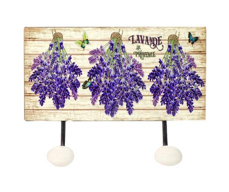 Hanger Lavender Bouquet