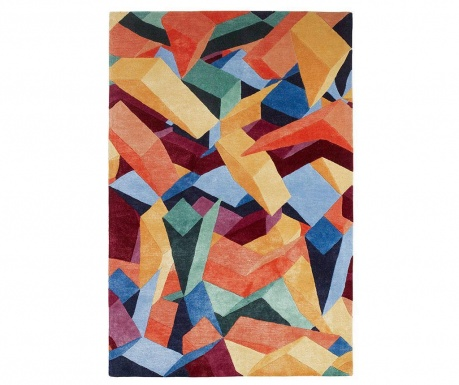 Koberec Adam Daily Flow 150x230 cm