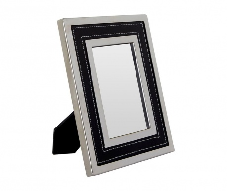 Photo frame Churchill Black