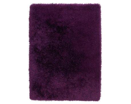 Koberec Monte Carlo Purple 60x115 cm