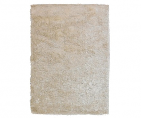 Koberec Sable Cream 90x150 cm