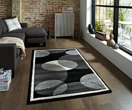 Koberec Art Twist Grey