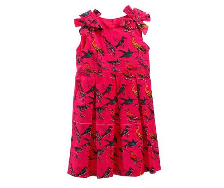 Sukienka Birdie