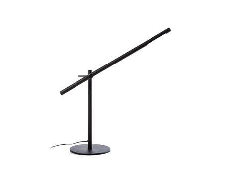 Lamp Cadiz Black