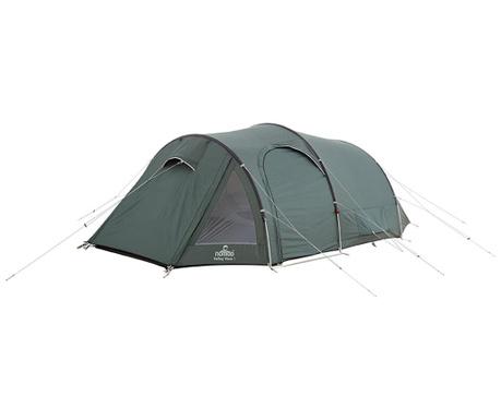 Namiot dla 3 osób Valley View