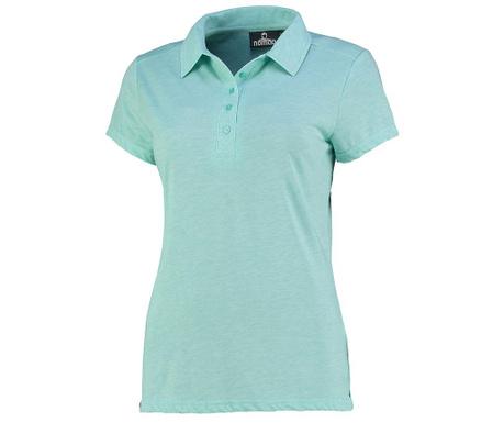 Koszulka damska Rossas Mint