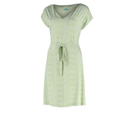 Sukienka Saltillo Mint