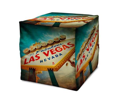 Sedací puf Las Vegas Nevada