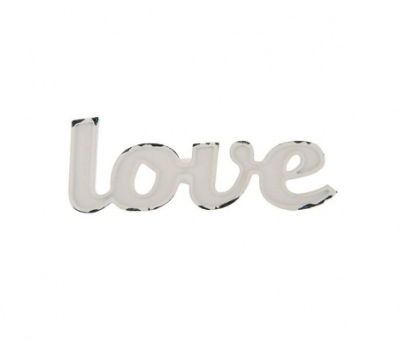 Uchwyt do szuflady Love