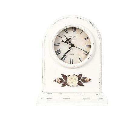 Stolní hodiny Old Paris