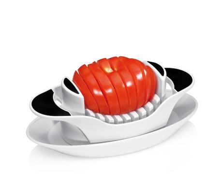 Kráječ na rajčata Patcy