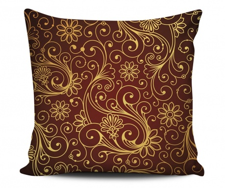 Decorative cushion Magic 43x43 cm