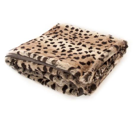 Одеяло Savannah 130x170 см