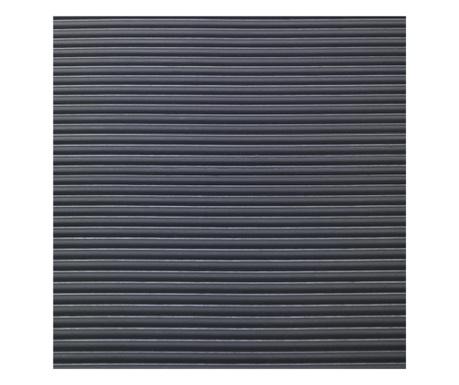 Folija proti drsenju Bruce Black 50x150 cm