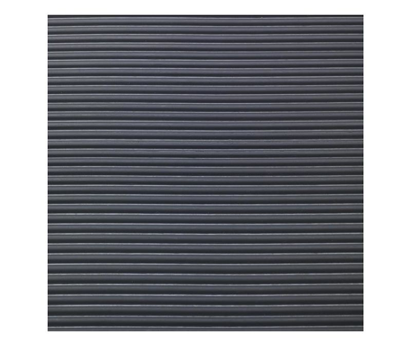 Protuklizna folija Bruce Black 50x150 cm