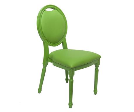 Krzesło Jenny Green