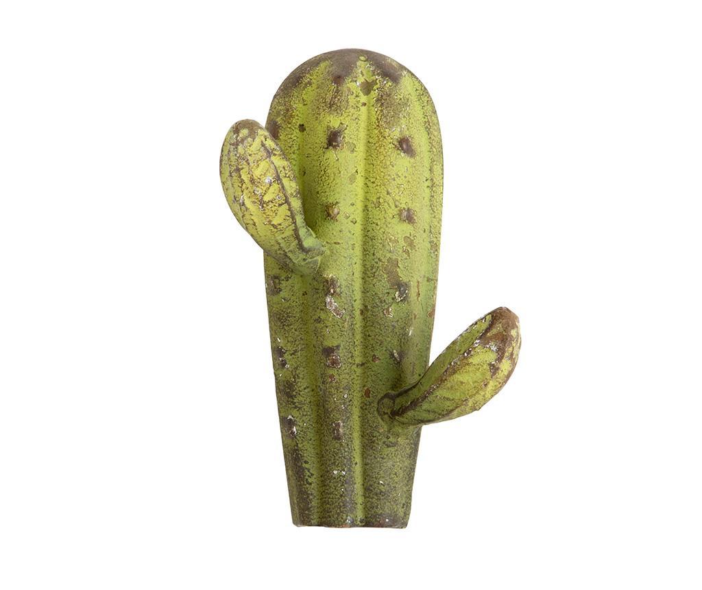 Cuier Tucson Cactus