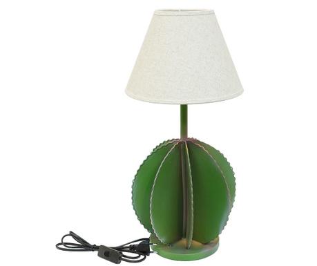 Лампа Cactus Ofra