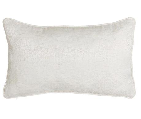 Dekorační polštář Coimbra Beige Wide 30x50 cm