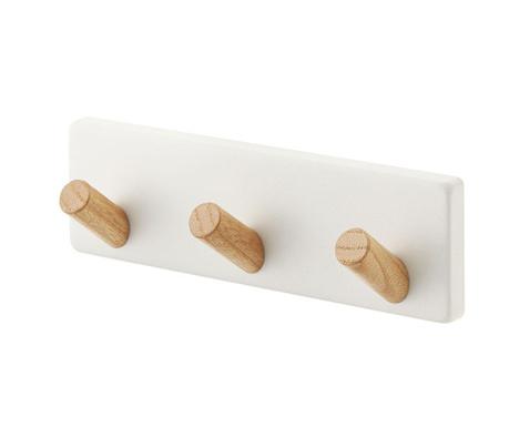 Cuier magnetic pentru ustensile de bucatarie Deena