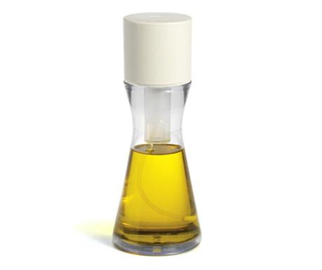 Pulverizator ulei Meringue yellow 200 ml