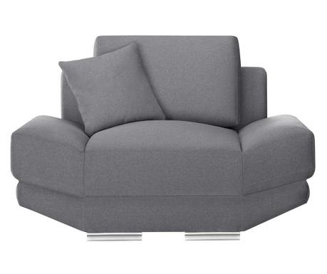 Kaya Grey Fotel