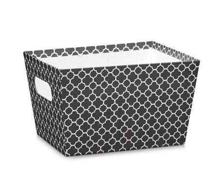 Úložná krabice Orient