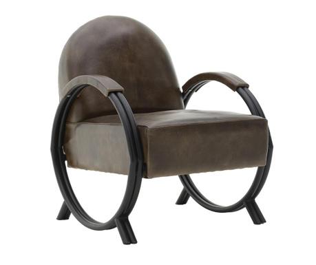 Fotel Fitzgerald