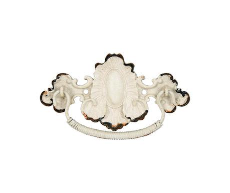 Дръжка за чекмедже Baroque Cream