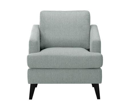 Fotel Muse Mint