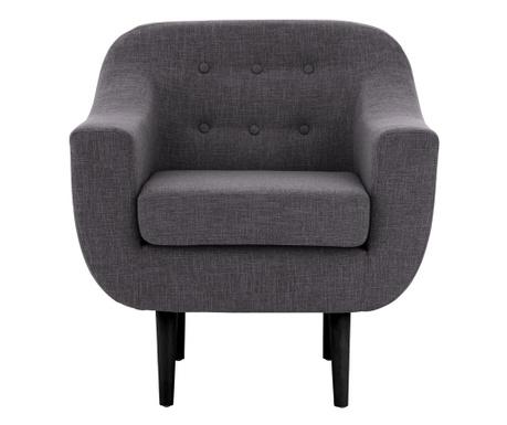 Odense Grey Fotel