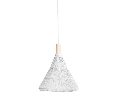 Závesná lampa Kelly