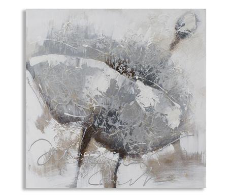 Slika Pastels 60x60 cm