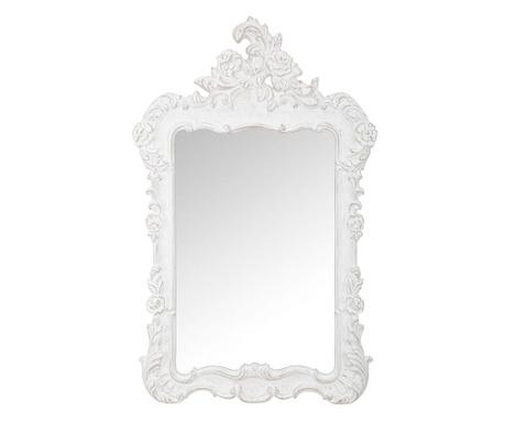 Zrkadlo Bruxelles