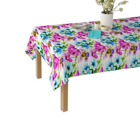 Brisa Blue Asztalterítő