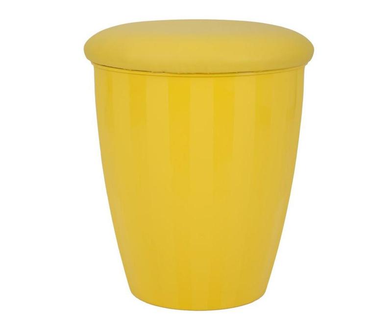 Taburet Easy Yellow